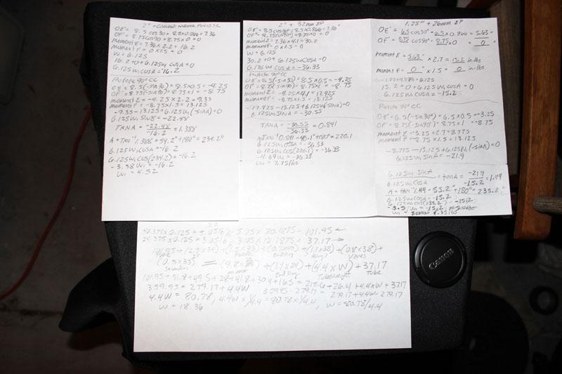 Tube Weight Math.JPG
