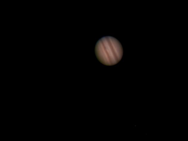 Jupiter_12312013.png