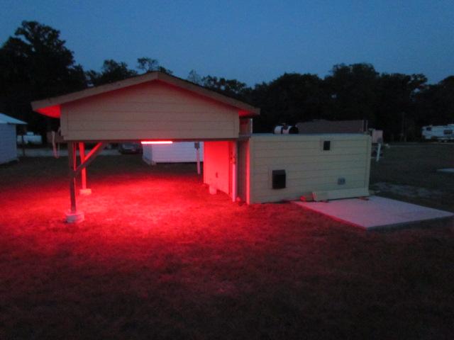 Plot 6 081515 night lights.JPG