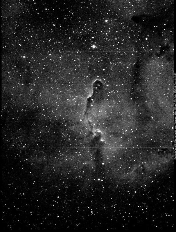Elephant.s.Trunk.IC1396a.Ha_2015.8.8_01.19.04_75%.jpg