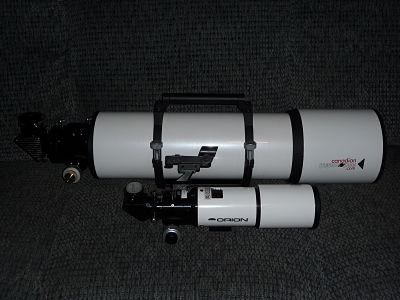 CT152-1.jpg