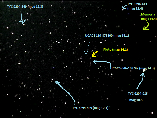 PLUTO_MCX_30s_DS_annotated.png