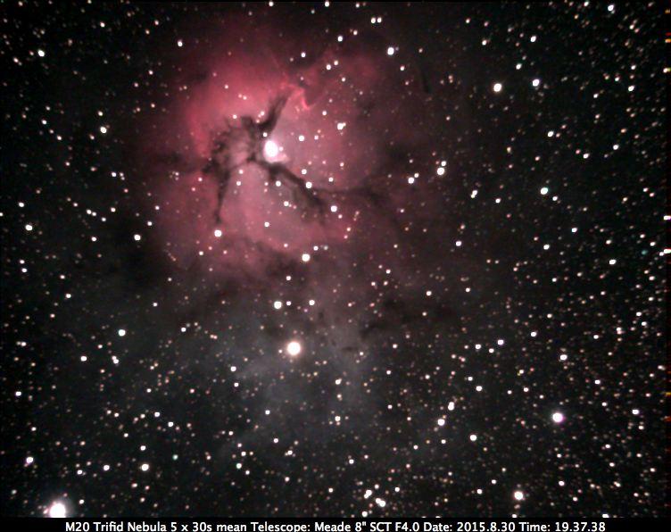 M20.Trifid.Nebula_2015.8.30_19.37.38.jpg