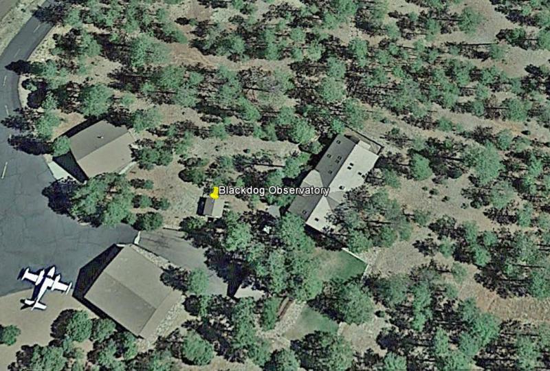 Blackdog Observatory 2014.jpg