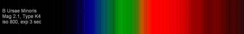 10 umin b 02-S 800 3'' (K4 2.1).jpg