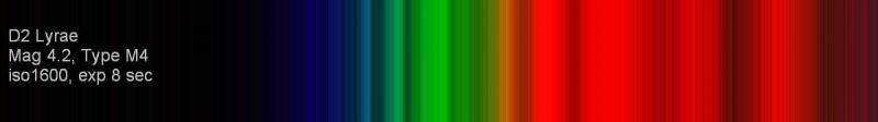 11 lyra d2 02-S 1600 8'' (M4 4.2).jpg