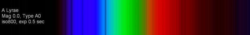 02 lyra a 08-S 800 0.5'' (A0 0.0).jpg