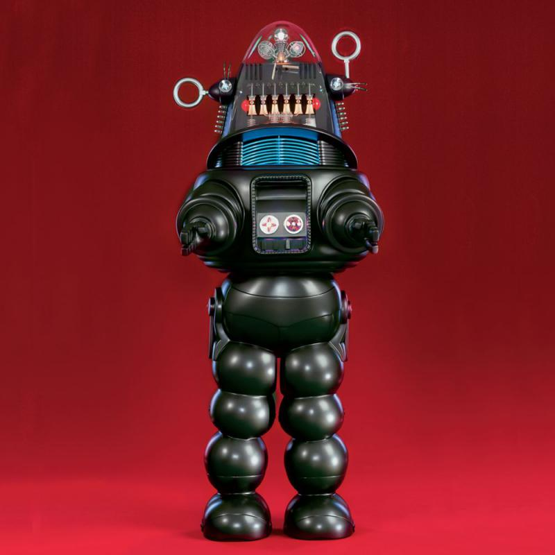 robby-robot-genuine-7-foot-life-size-1.jpg