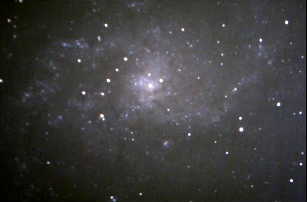 M33 Trianglum 150x5s 2xbin 2.jpg