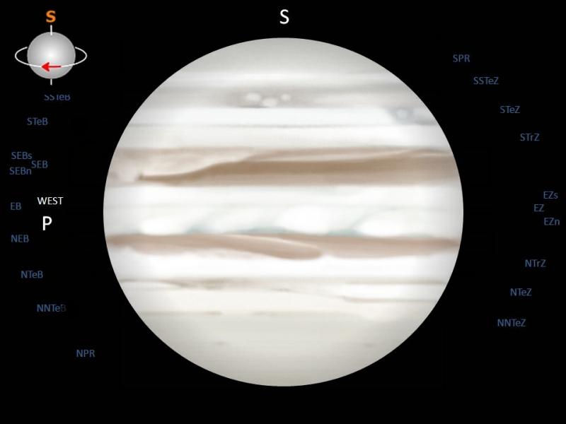 Jupiter 3 Feb 1300UT.png