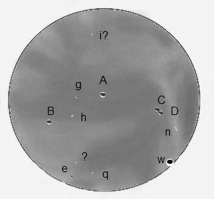 Plato Craterlets (rev).jpg