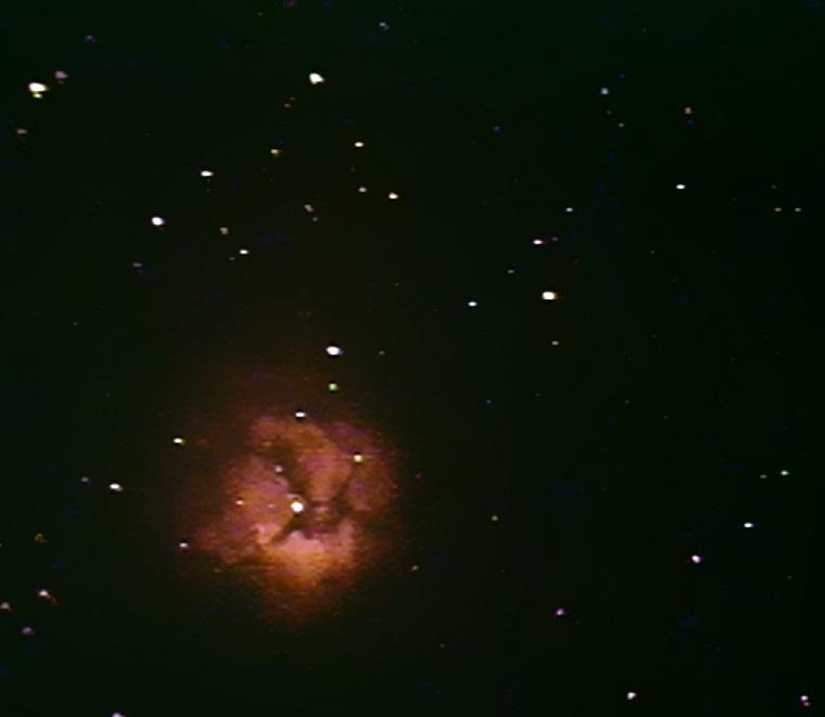 Trifid M20 08032016a.jpg