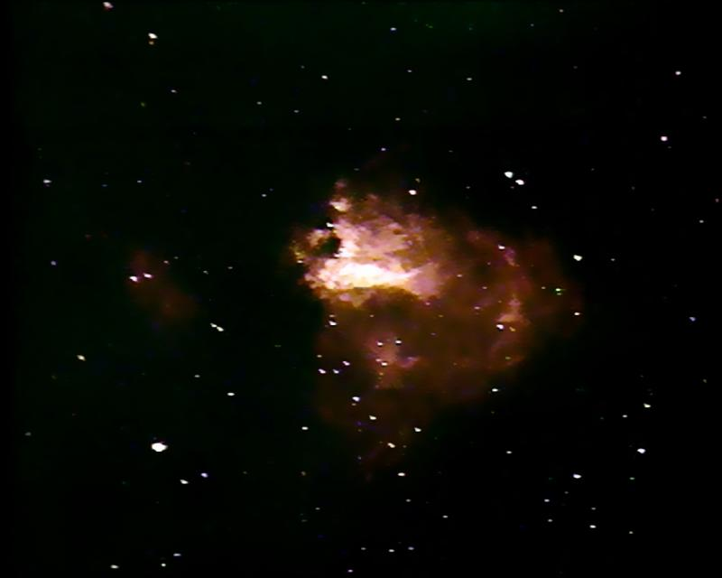 M17 Swan neb 08032016a.jpg