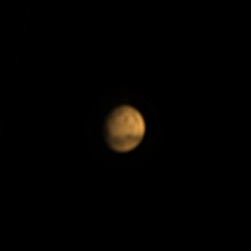 Marsa_080816.jpg