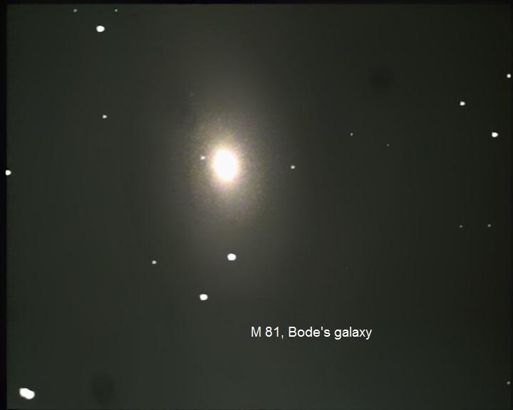 m81_Stack_556.jpg