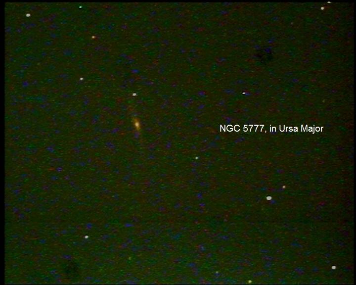 ngc 5777_Stack_155.jpg