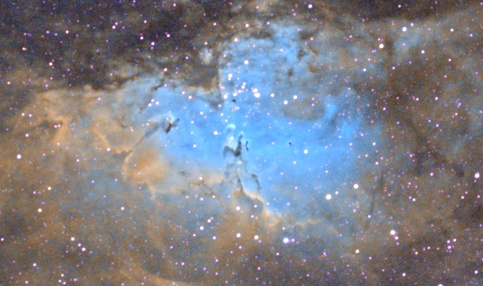M16Narrowband_Green.jpg