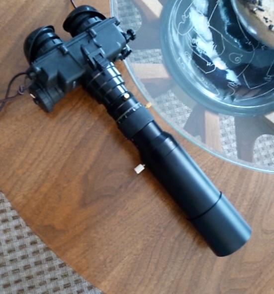 PVS-7 with 7x lens.jpg