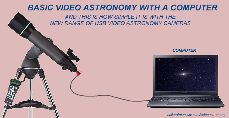 Basic-Video-Astronomy3.jpg
