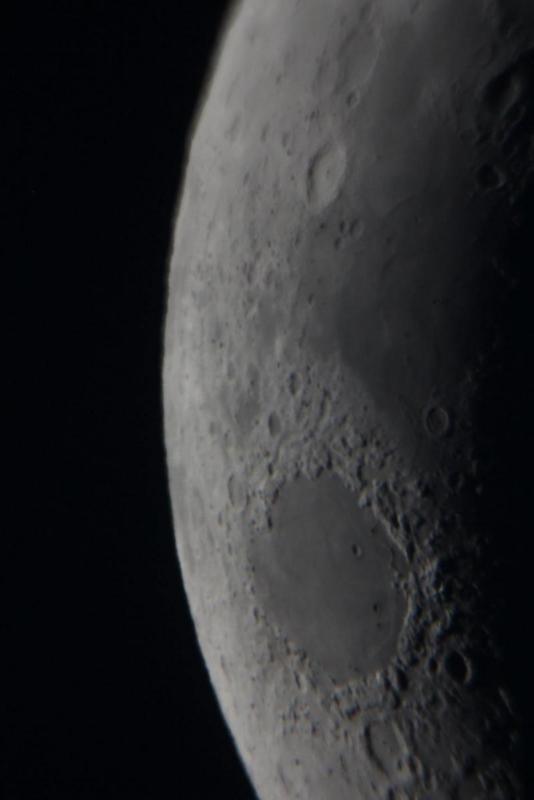 Moonosp2.jpg