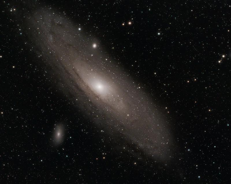 M_31_Andromeda_CN2.jpg