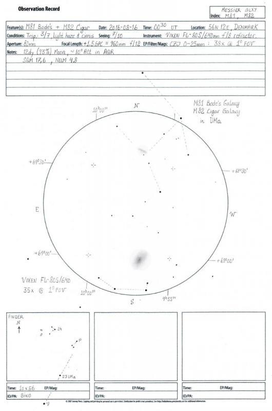 M81-M82-WHITE-S.jpg