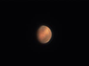 Mars_C6_sharp.jpg