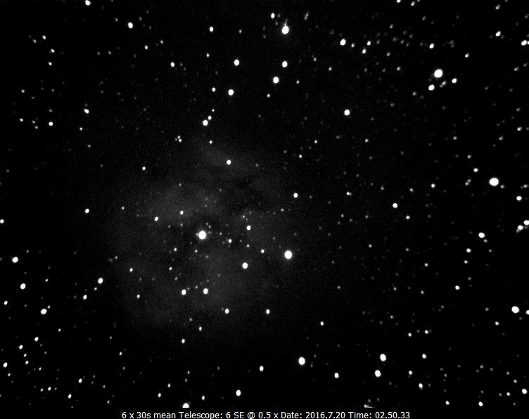 IC.5146 - C 19 -Cocoon.Emission.Nebula_6 x 30 s - UHC - 2016.7.22_01.03.33.jpg