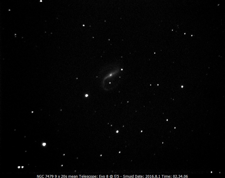 NGC 7479 - C 44_Barred Spiral galaxy in Pegasus - 9x20s_mean_2016.8.1_02.33.47.jpg