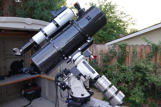 Teleskop dengan parallax jual telescope gsr gold aoe ir gsr scope