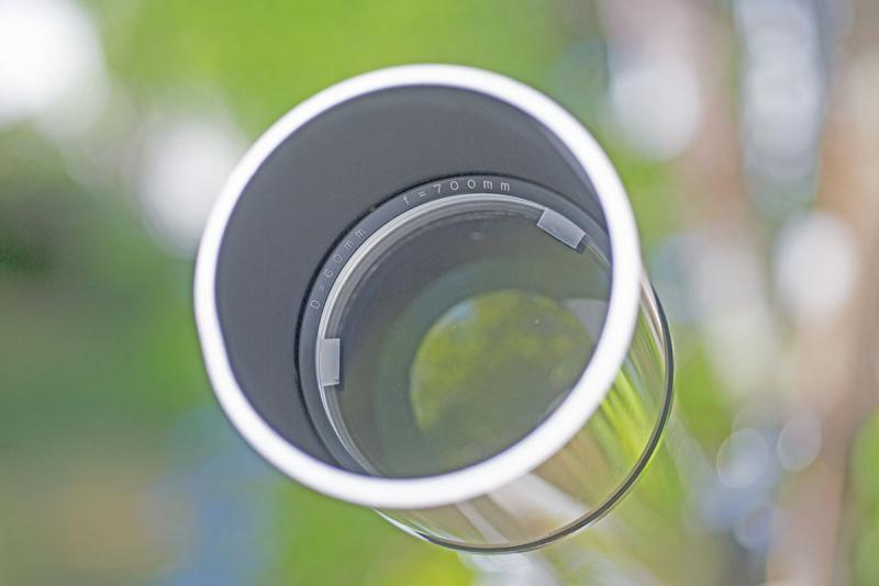 lens 1st.jpg