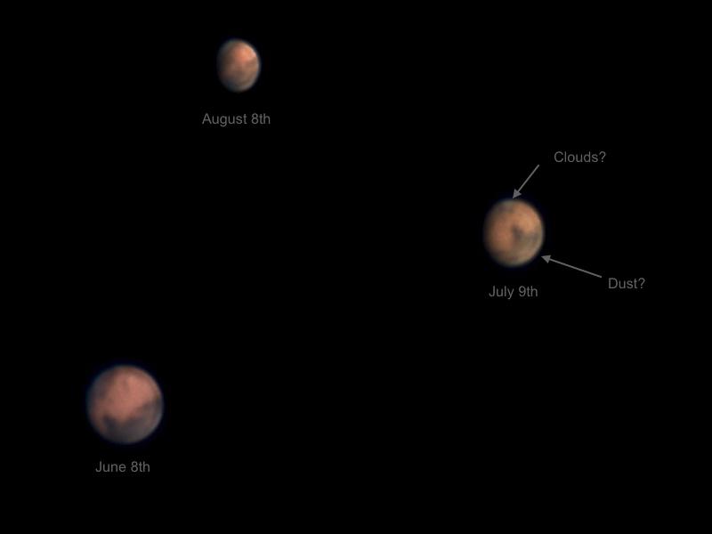 tryptic Mars2016.jpg