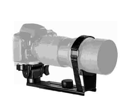 large-lens-mount.jpg