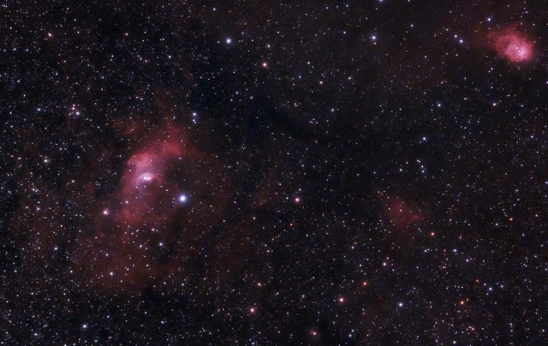 NGC 7635 PS-1.jpg