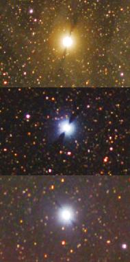 StarArtifact135mm.jpg