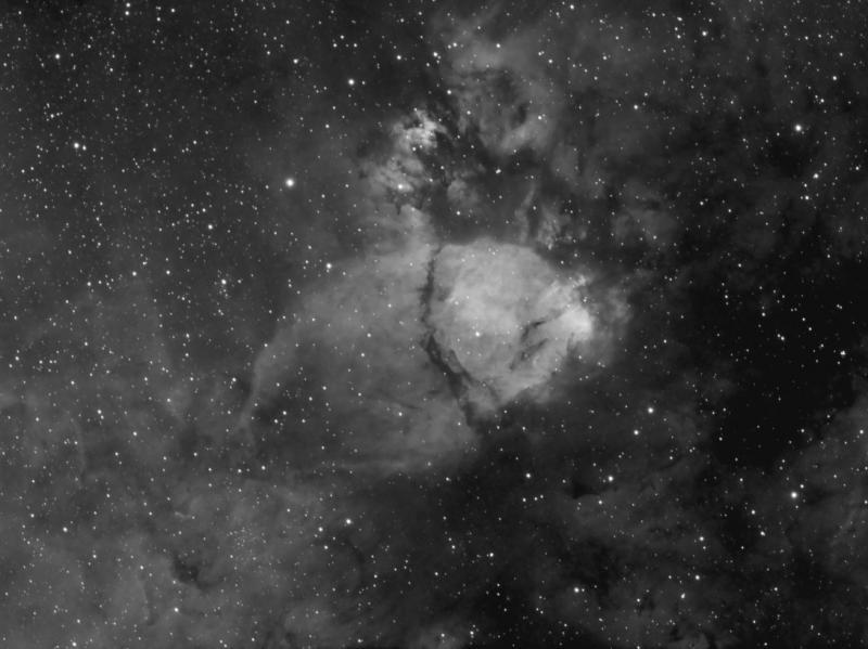NGC896-Ha-Cal-Sigma-DN-DDP-curves-3x3-01.jpg