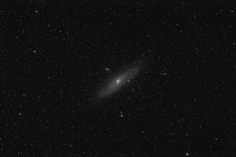 M31-K5ii-150mm-BW-BinocView-FINAL-1920.jpg