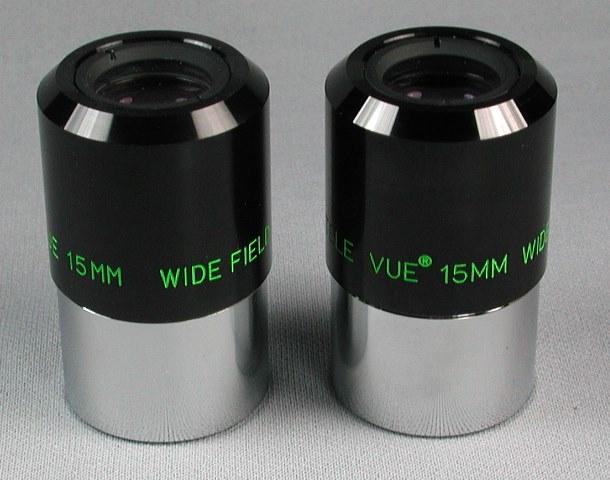 TV 15mm WF pair sm.JPG