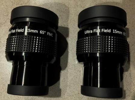 APM 15mm Ultra Flat Field pair sm.jpg