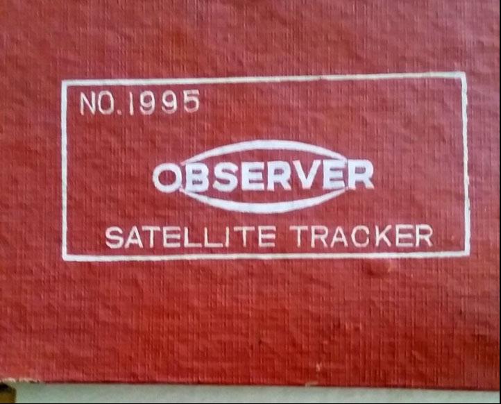 Observer 003.jpg