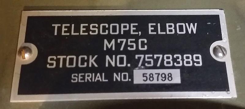 M75C plate.jpg