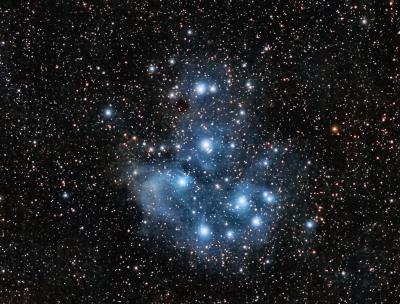 2016-12-22 M45 Pleiades.jpg