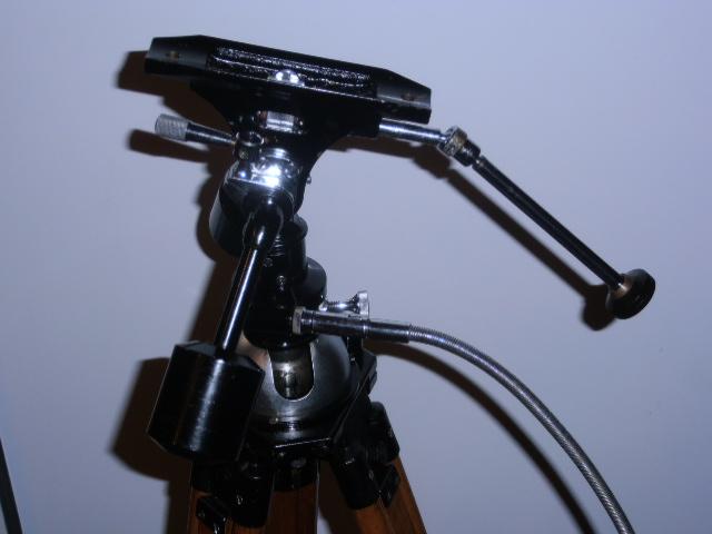 P8120604.JPG