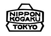 Nippon Logo.jpg