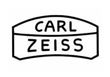Zeiss Logo.jpg