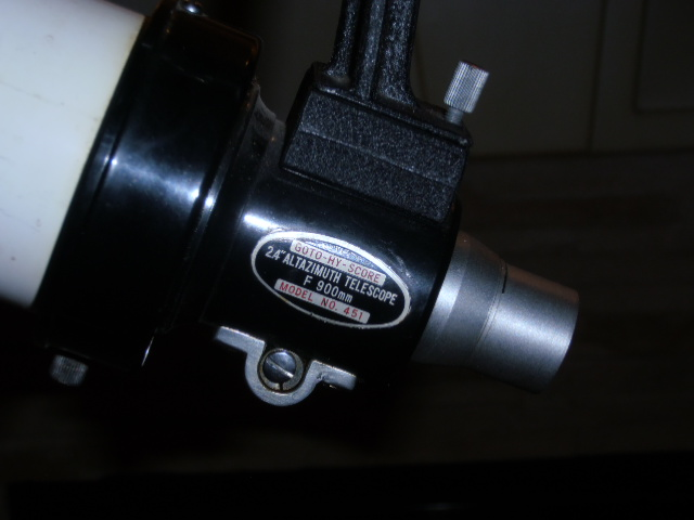 P8040557.JPG