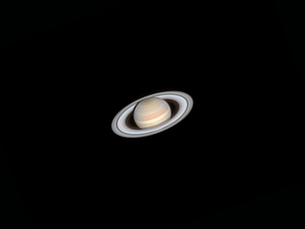 фото сатурна при разной кратности увеличения сухой, теплый