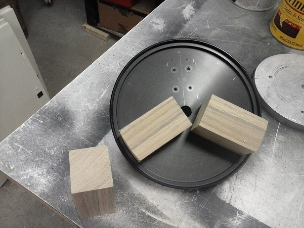 hub parts.jpg