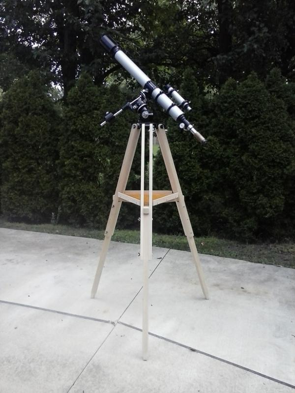 6339a on new tripod.jpg