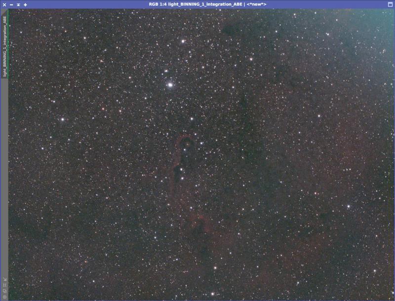 ampglow_3.jpg